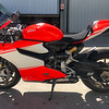 Ducati 1199 Superleggera -  (11)