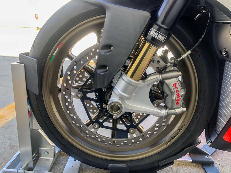 Ducati 1199 Superleggera -  (24)