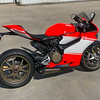 Ducati 1199 Superleggera -  (19)