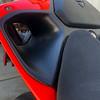 Ducati 1199 Superleggera -  (6)