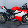 Ducati 1199 Superleggera -  (25)
