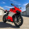 Ducati 1199 Superleggera -  (40)