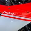 Ducati 1199 Superleggera -  (36)