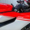 Ducati 1199 Superleggera -  (39)