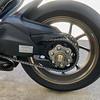 Ducati 1199 Superleggera -  (29)