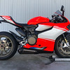 Ducati 1199 Superleggera -  (18)