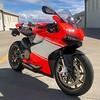 Ducati 1199 Superleggera -  (31)
