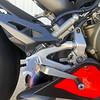 Ducati 1199 Superleggera -  (32)