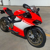 Ducati 1199 Superleggera -  (26)