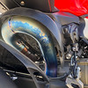 Ducati 1199 Superleggera -  (16)