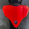 Ducati 1199 Superleggera -  (38)
