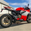 Ducati 1199 Superleggera -  (13)