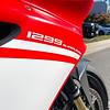 Ducati 1299 Superleggera -  (106)