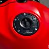 Ducati 1299 Superleggera -  (113)