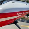 Ducati 1299 Superleggera -  (115)