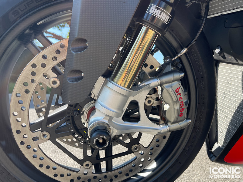 Ducati 1299 Superleggera -  (104)