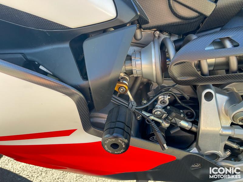 Ducati 1299 Superleggera -  (108)