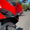 Ducati 1299 Superleggera -  (110)