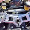 Ducati 1299 Superleggera -  (103)