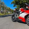 Ducati 1299 Superleggera -  (1)