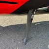 Ducati 1299 Superleggera -  (130)