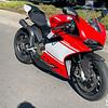 Ducati 1299 Superleggera -  (133)
