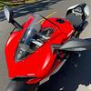 Ducati 1299 Superleggera -  (134)
