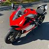 Ducati 1299 Superleggera -  (126)