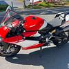 Ducati 1299 Superleggera -  (124)