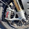Ducati 1299 Superleggera -  (12)