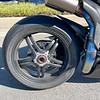 Ducati 1299 Superleggera -  (127)