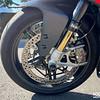 Ducati 1299 Superleggera -  (101)