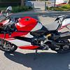 Ducati 1299 Superleggera -  (119)