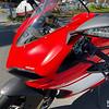 Ducati 1299 Superleggera -  (131)