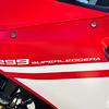 Ducati 1299 Superleggera -  (120)