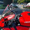 Ducati 1299 Superleggera -  (100)