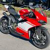 Ducati 1299 Superleggera -  (122)