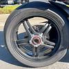 Ducati 1299 Superleggera -  (13)