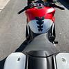 Ducati 1299 Superleggera -  (109)