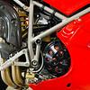 Ducati 748S -  (15)