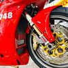 Ducati 748S -  (39)
