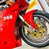 Ducati 748S -  (32)