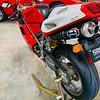 Ducati 748S -  (13)