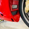Ducati 748S -  (41)