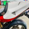 Ducati 748S -  (1)