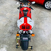 Ducati 748S -  (19)