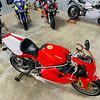 Ducati 748S -  (12)