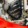 Ducati 748S -  (34)