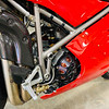 Ducati 748S -  (31)