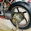Ducati 748S -  (3)
